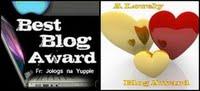bestblog_award