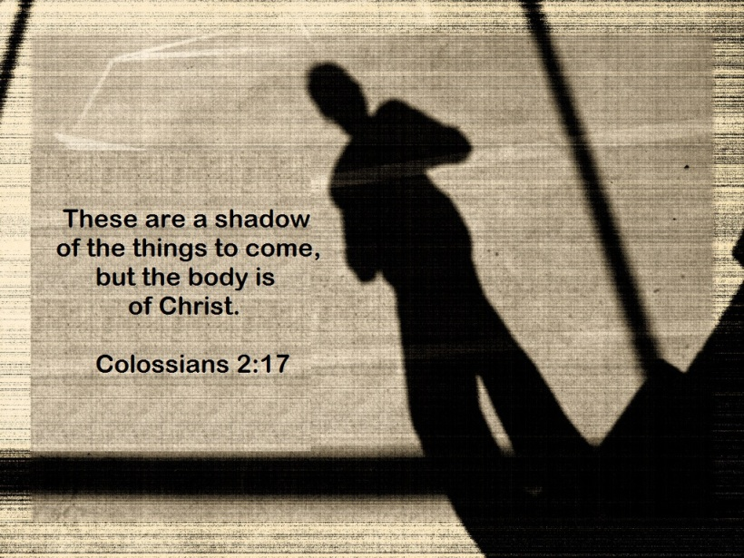 Adjusted Colossians 2