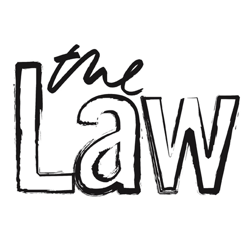 Image result for the law