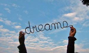 Dreams-005