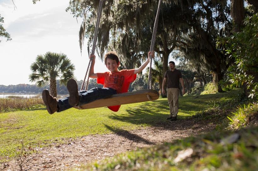 Anson swing 1 resize