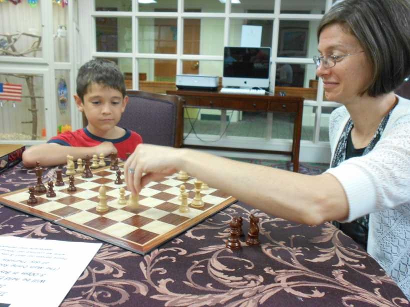 Mom and Anson chess 4.JPG