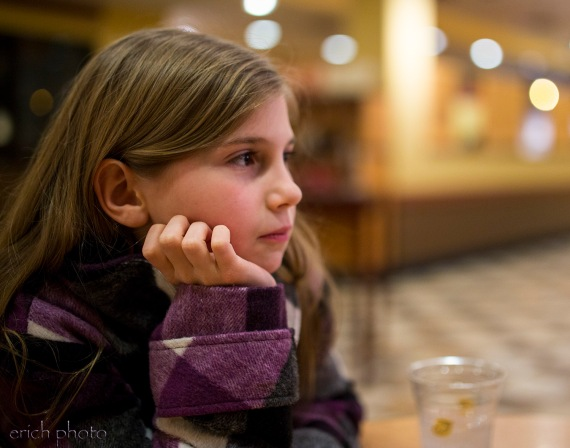 Pensive Madeline wm.jpg